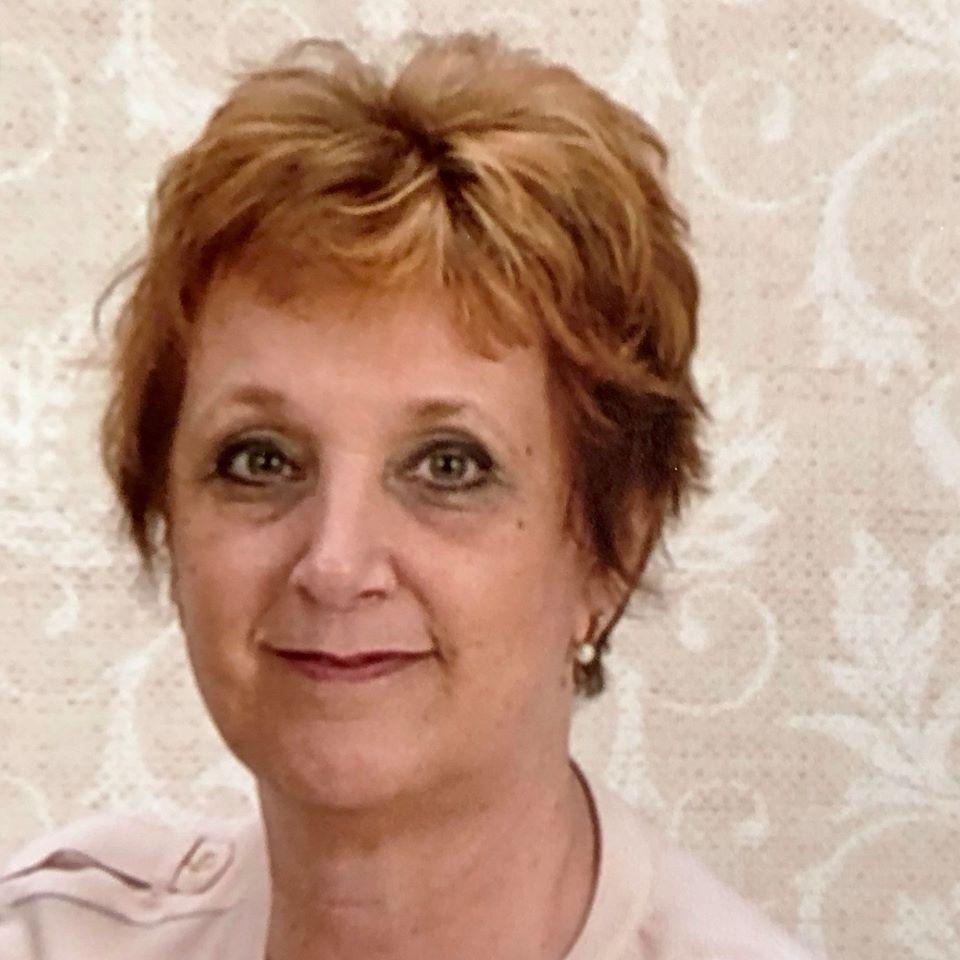 Shelly Pritchett