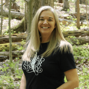 Productivity Coach